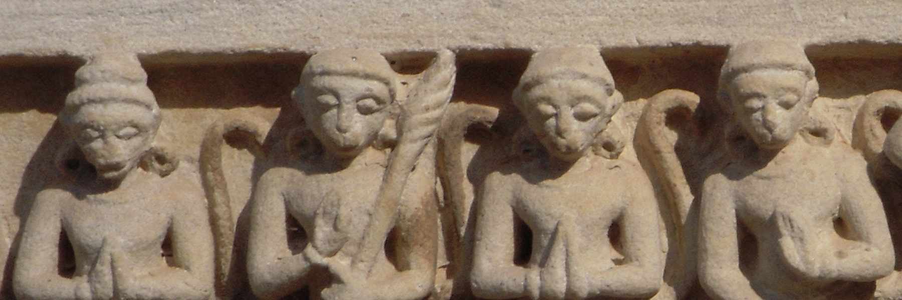 patanjali's paradigm, vedic civilization